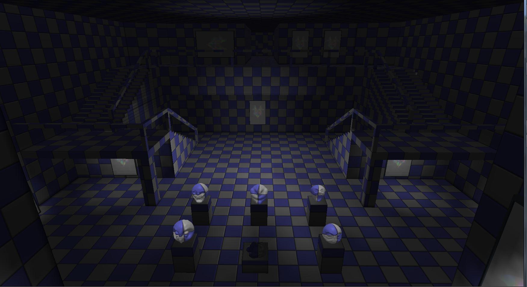 Game jame screenshot 1