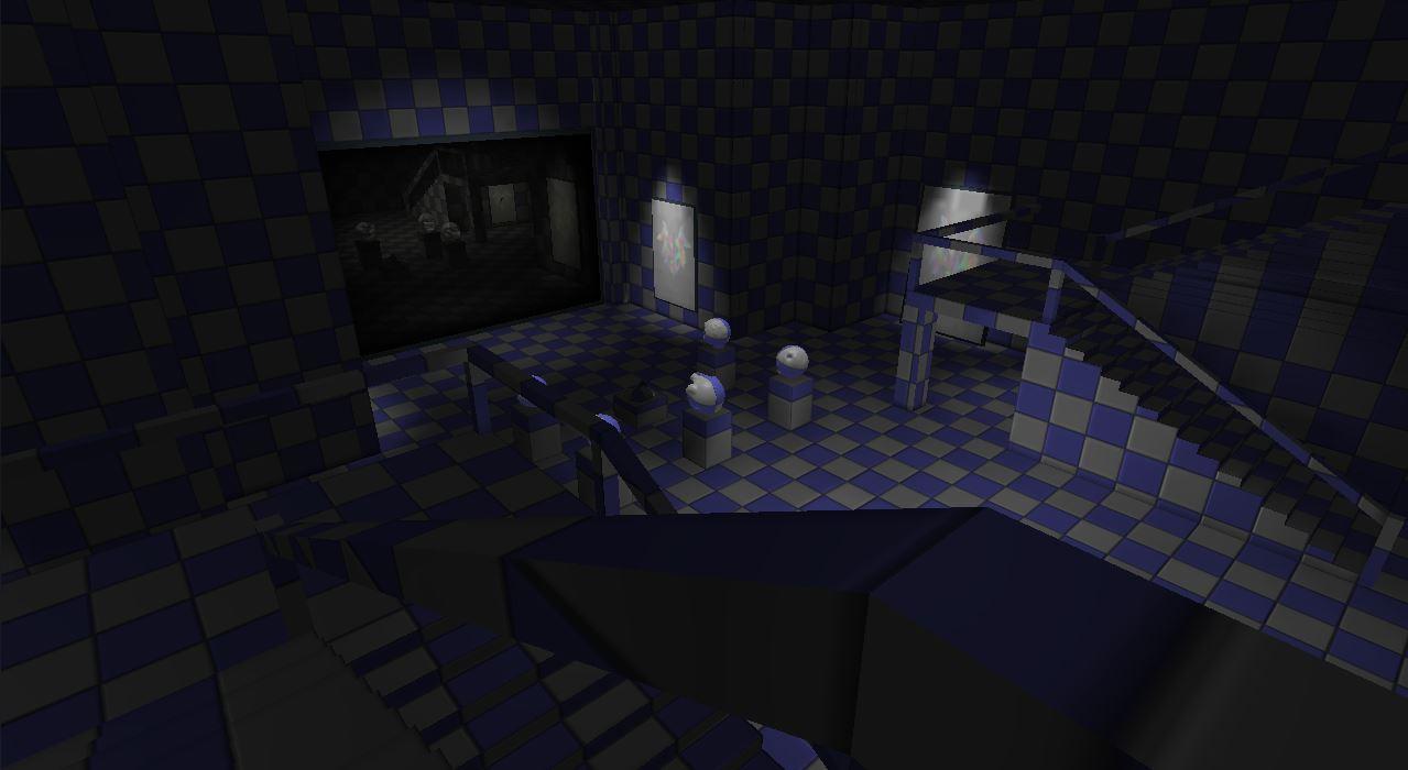 Game jame screenshot 2