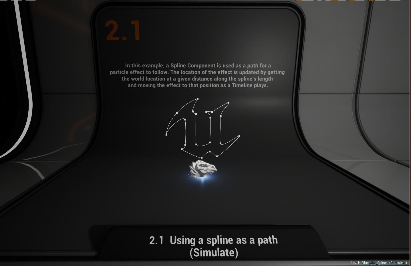 Example 1.3 screenshot 1